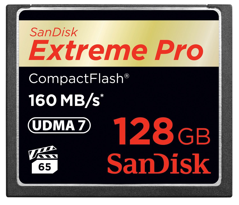 Memory Cards Nikon D810A Digital Camera Memory Card 2 x 32GB Secure Digital High Capacity SDHC 2 Pack